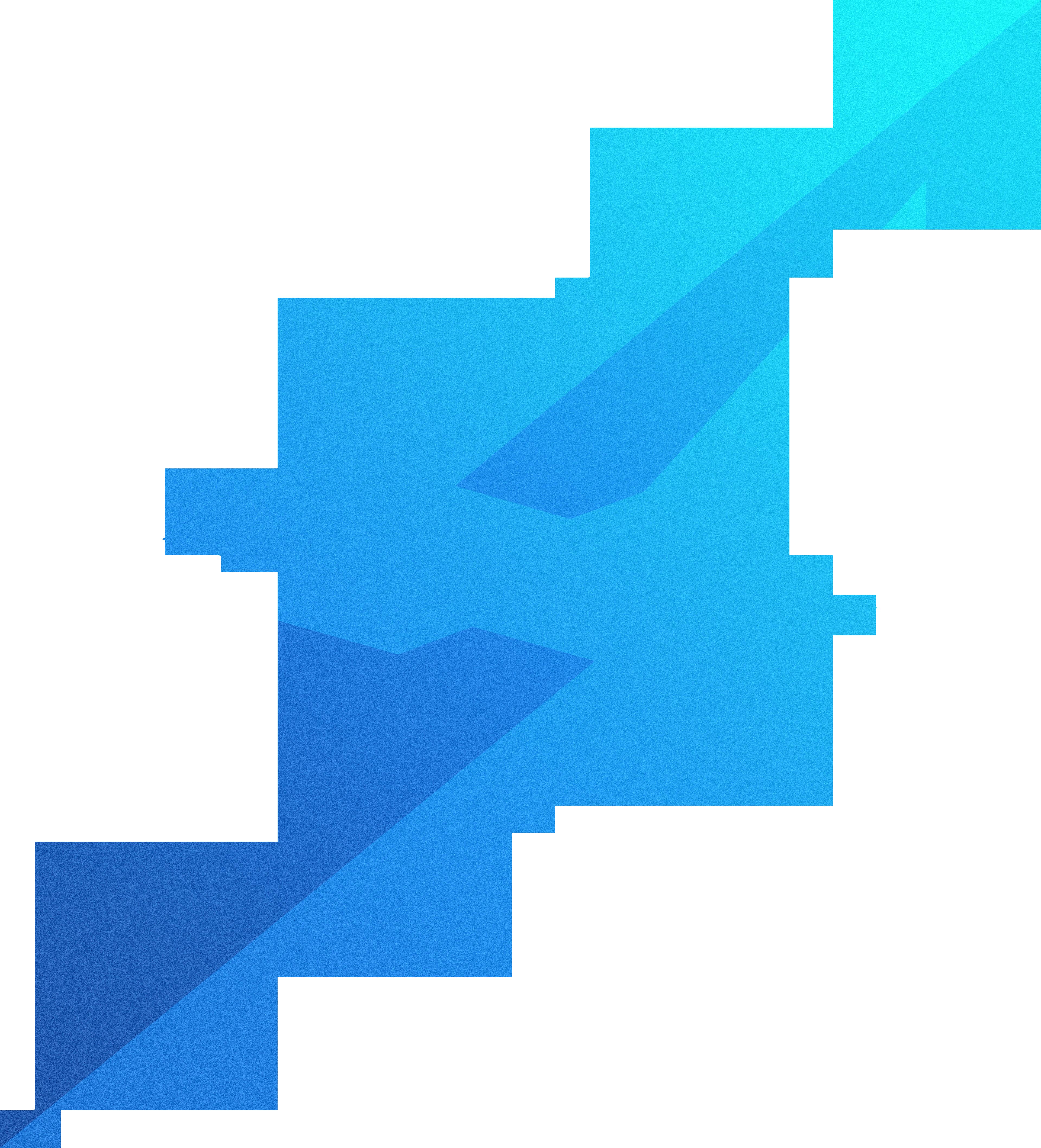 Shockbyte Logo