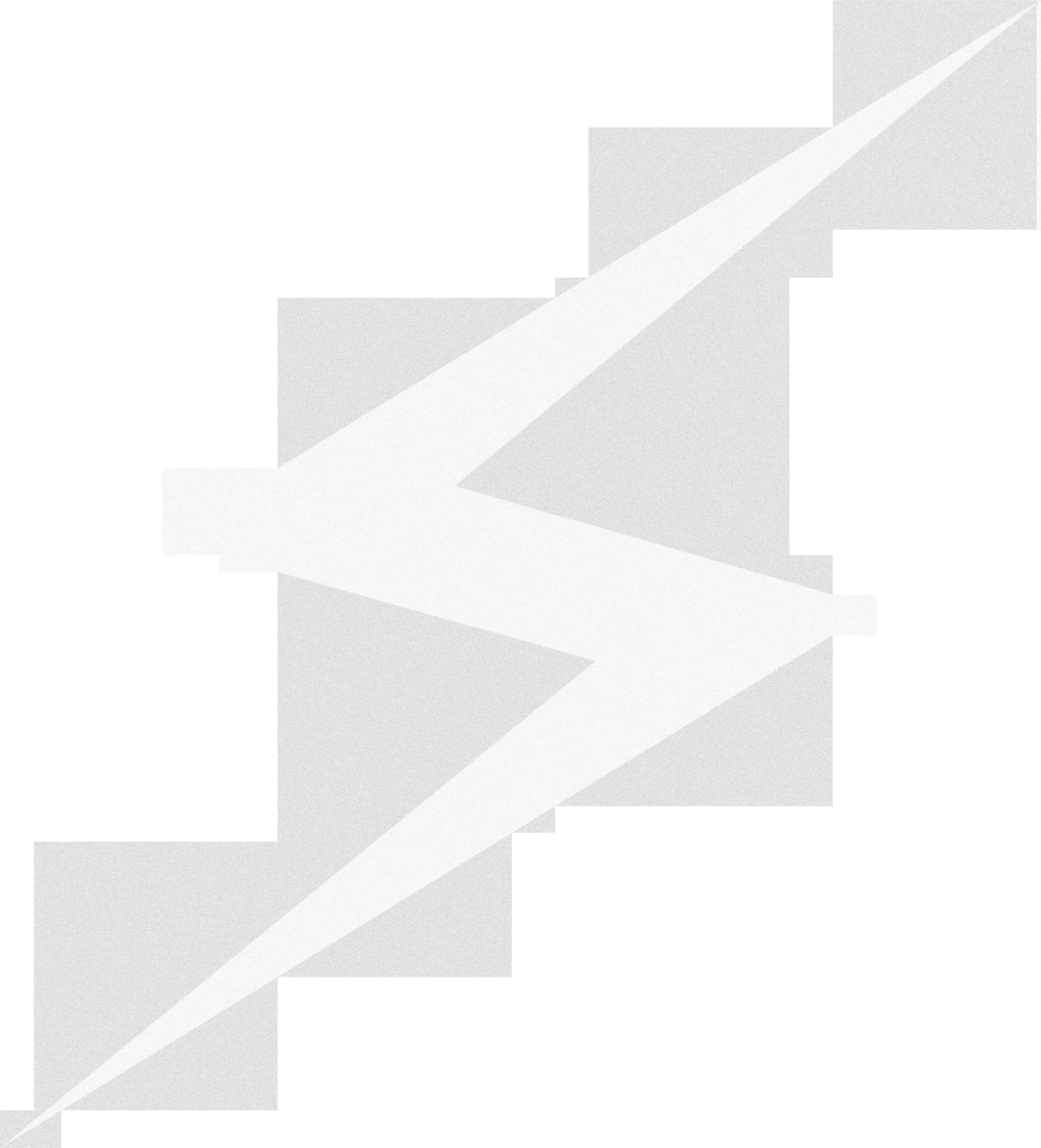 Shockbyte White Logomark