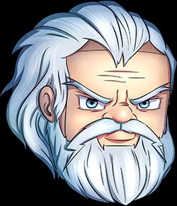 Minecraft server hosting Zeus Plan