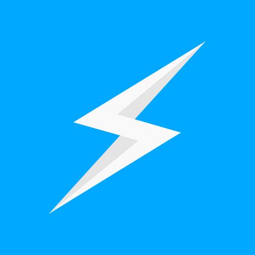 Shockbyte Community & Partner Logo
